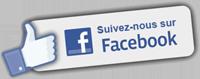 Rejoindre Polynesair sur Facebook